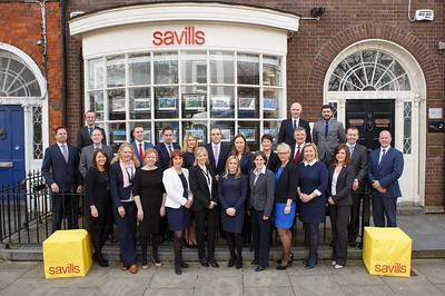 8171 Savills