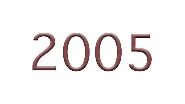 Jalsa Salana USA 2005