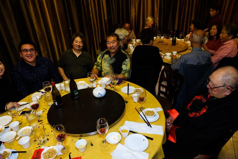 XH1 Herbert Lau Birthday-252.jpg
