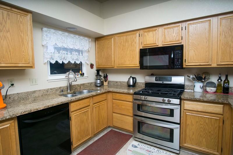 kitchen bb.jpg