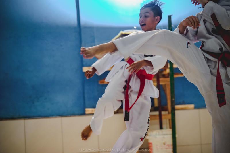 KICKSTARTER Taekwondo 02152020 0026.jpg
