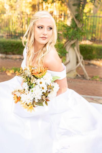 Jessia Bridal_edited-9.jpg