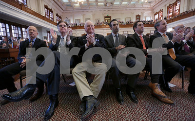 george-p-bush-headlines-texas-capitol-school-choice-rally