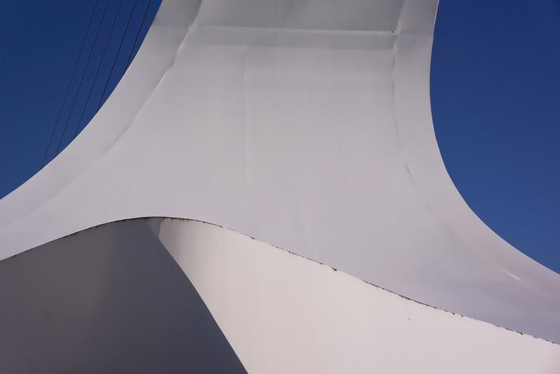 Sundial Bridge 3130.jpg
