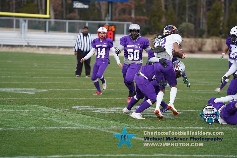 2019 Queen City Senior Bowl-00961.jpg