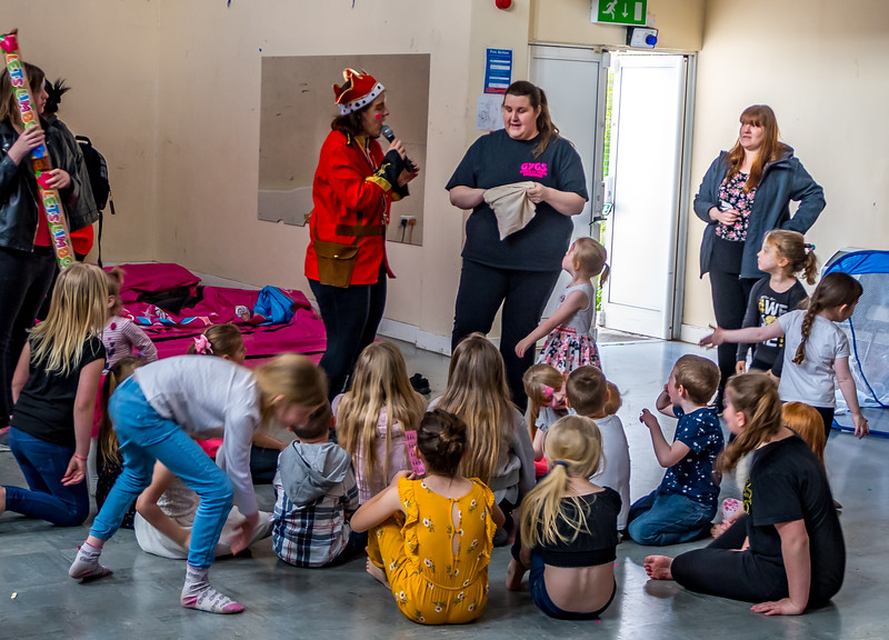 GYGS Easter Funday 2019 (109 of 125).jpg