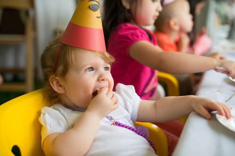 sienna-birthday-party-482-05142014.jpg