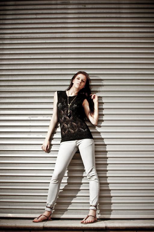 Jess-AlexGardner-01
