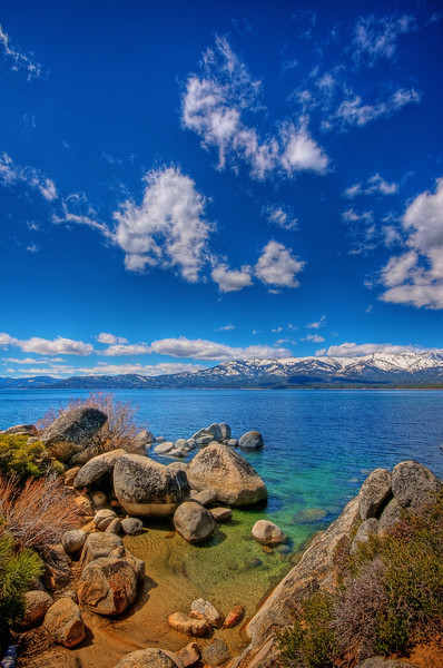 Lake Tahoe Clear Water.jpg