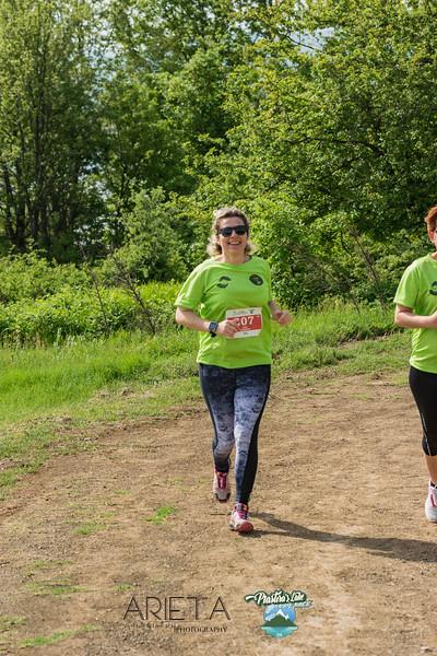 Plastiras Lake Trail Race 2018-Dromeis 10km-161.jpg