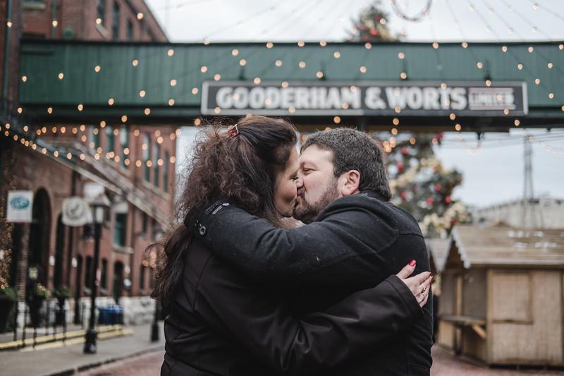 2018-12-30 Kim & Rob Engagement Print-38.jpg