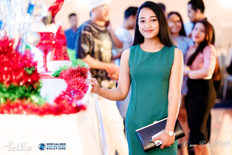 Specialised Solutions Xmas Party 2018 - Web (93 of 315)_final.jpg
