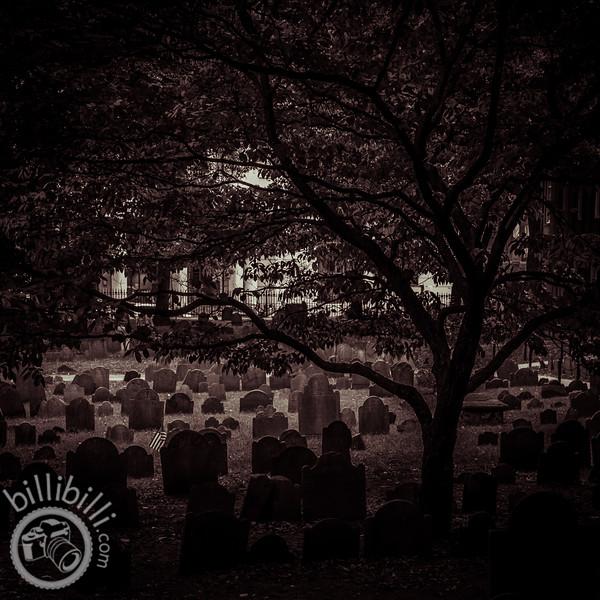 Cemetery-17.jpg
