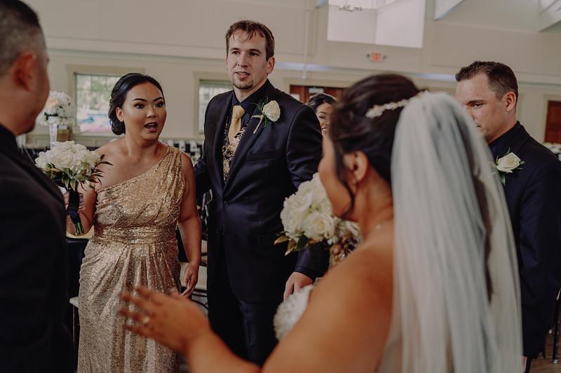 Wedding-0703.jpg