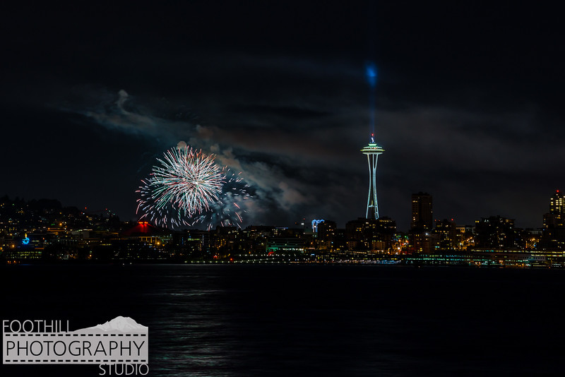 2014 July 4th Seattle Sml-104.jpg