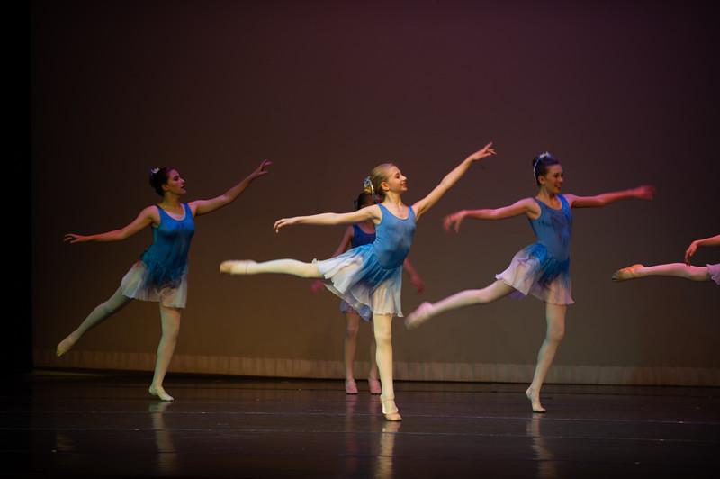 BalletETC-5077.jpg