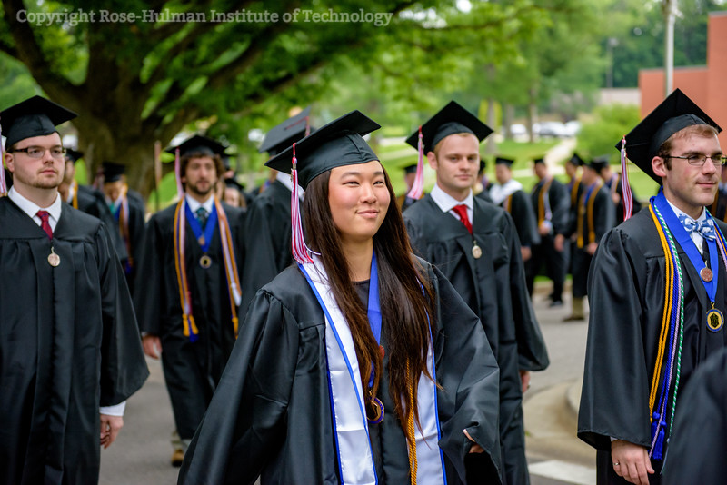 RHIT_Commencement_2017_PROCESSION-21728.jpg