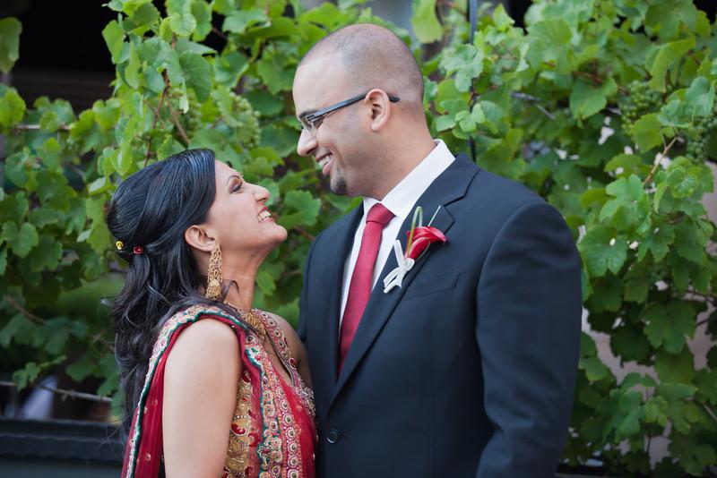 Shikha_Gaurav_Wedding-1712.jpg