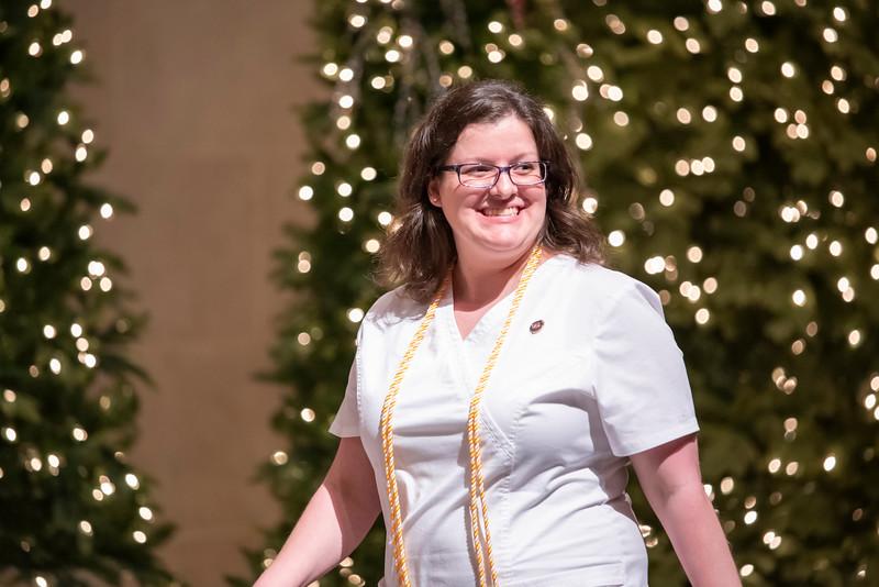 20191217 Forsyth Tech Nursing Pinning Ceremony 403Ed.jpg