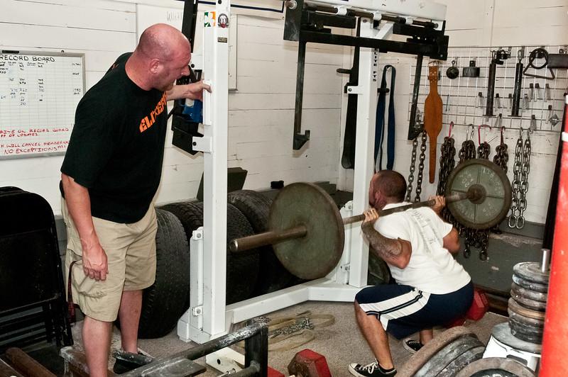 TPS Mega Training Day 2010_ERF9027.jpg