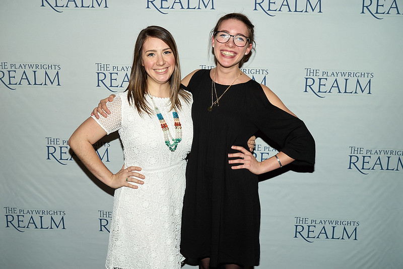 Playwright Realm Opening Night The Moors 462.jpg