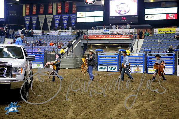 Champion Presentations & Champions Group Photo
