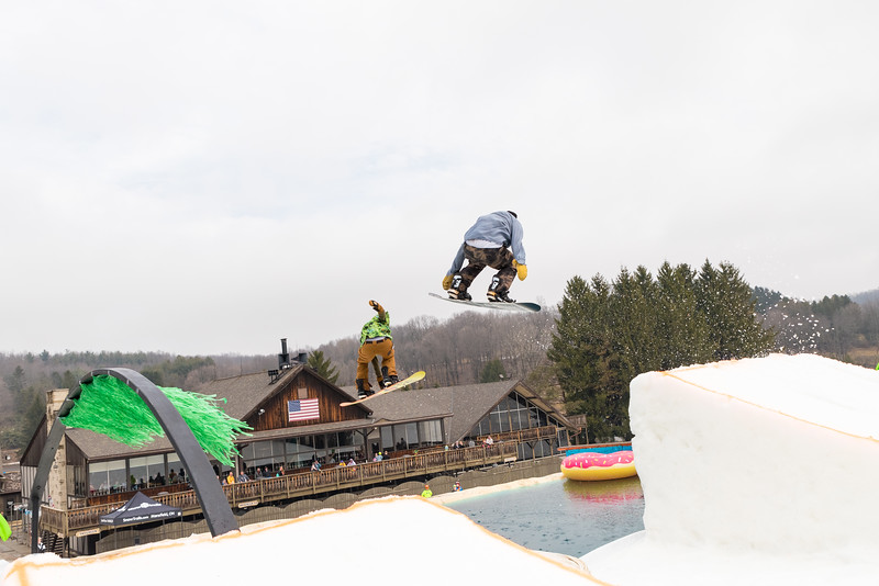 Pool-Party-Jam-2015_Snow-Trails-819.jpg