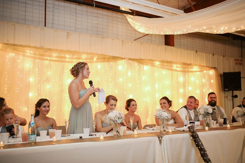 Wheeles Wedding  8.5.2017 02550.jpg