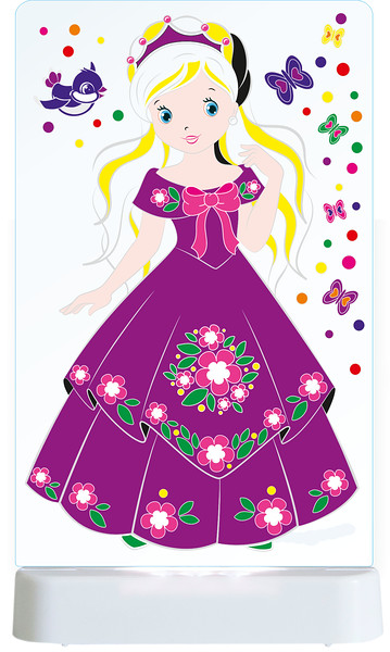 Princess C&S White Background.jpg