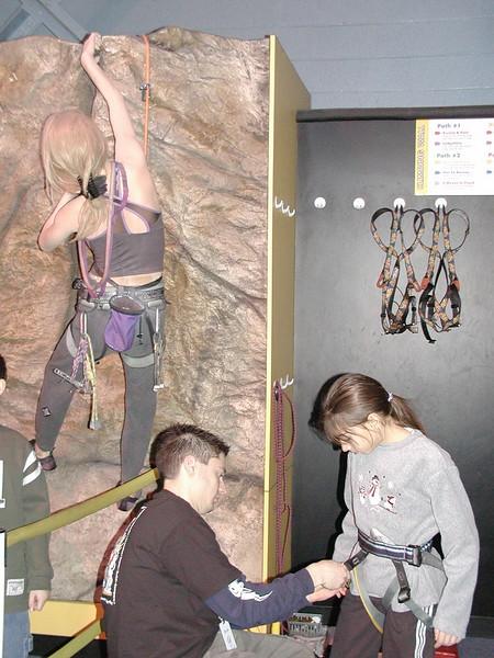 2003-02-07-JOY-Carnegie-Trip_064.jpg