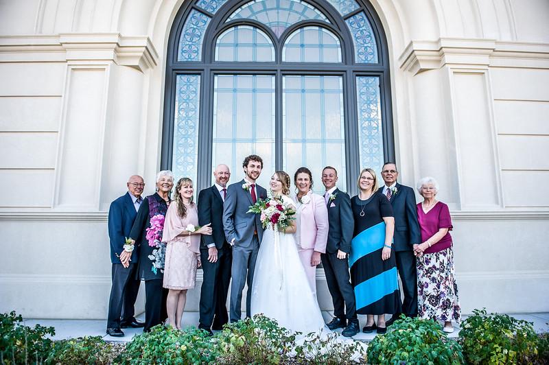 Corinne Howlett Wedding Photos-210.jpg