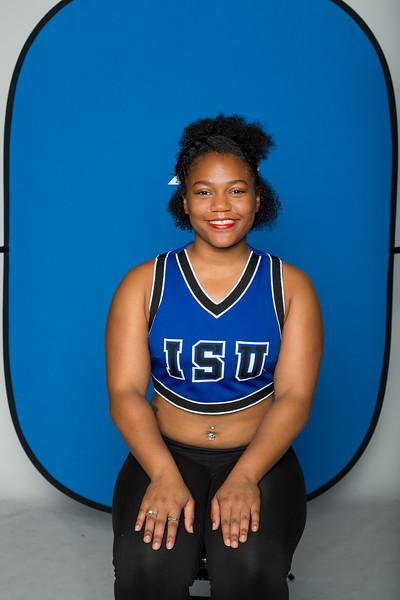 Cheerleading Headshots 2018_Gibbons-2431.jpg