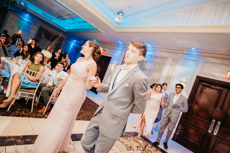 First Dance Images-63.jpg