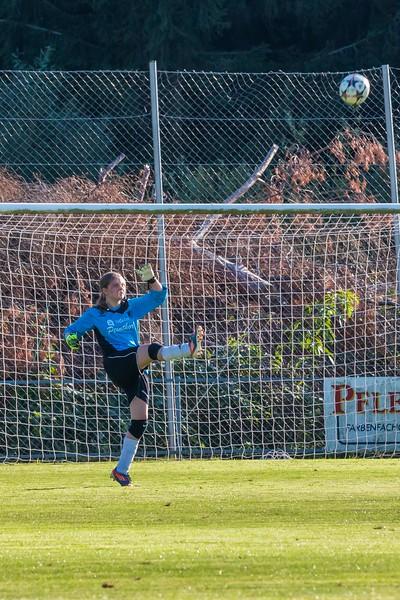 FC Pingau-Friedberg Damenmannschaft-16.JPG
