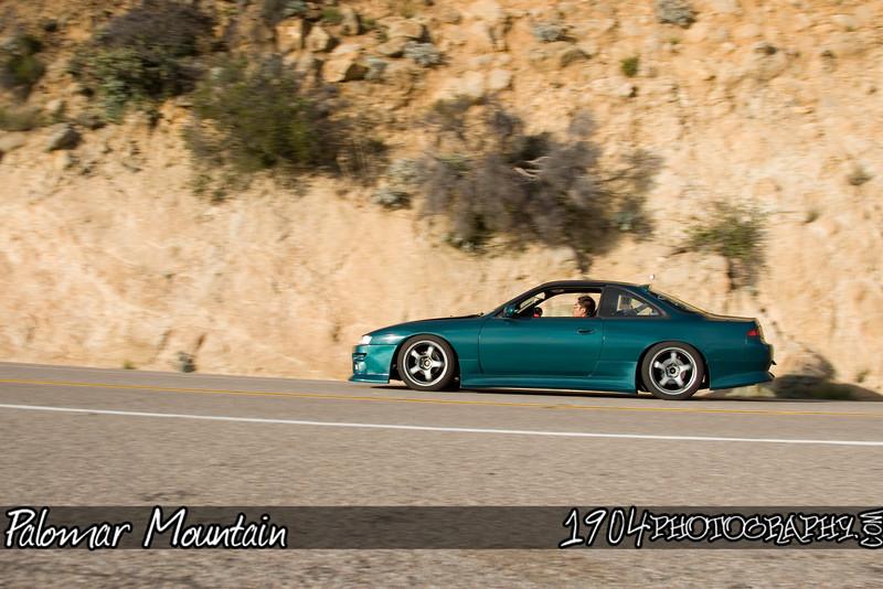 20090122 Palomar 056.jpg