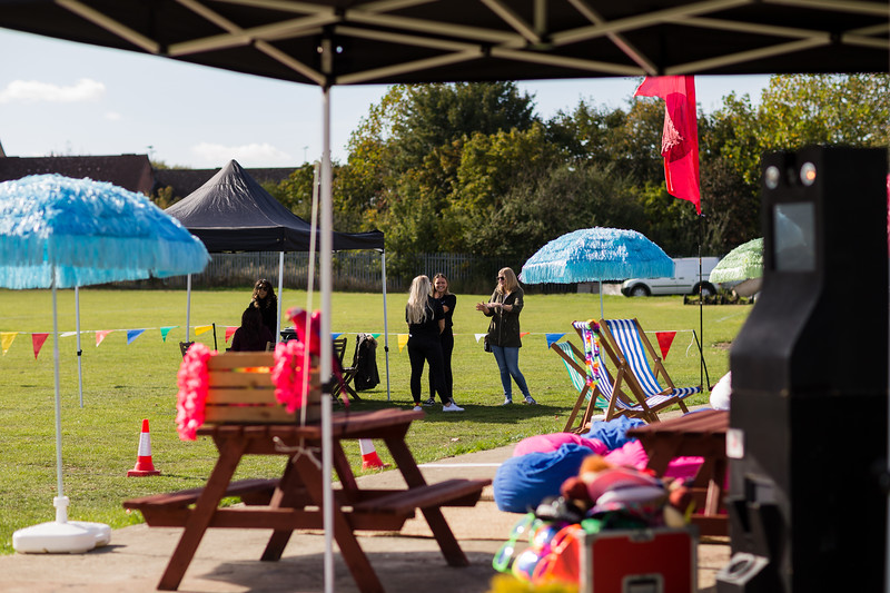 bensavellphotography_lloyds_clinical_homecare_family_fun_day_event_photography (1 of 405).jpg
