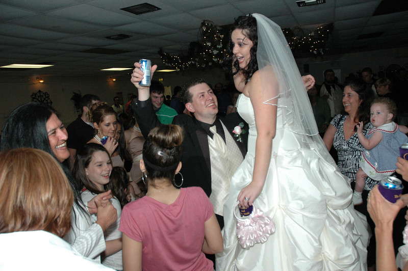 Legendre_Wedding_Reception151.JPG