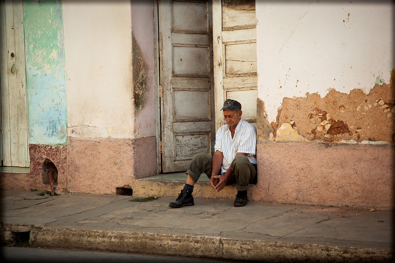 Cuba-Trinidad-IMG_3047.jpg