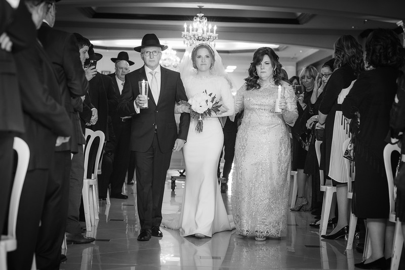 Miri_Chayim_Wedding_BW-551.jpg