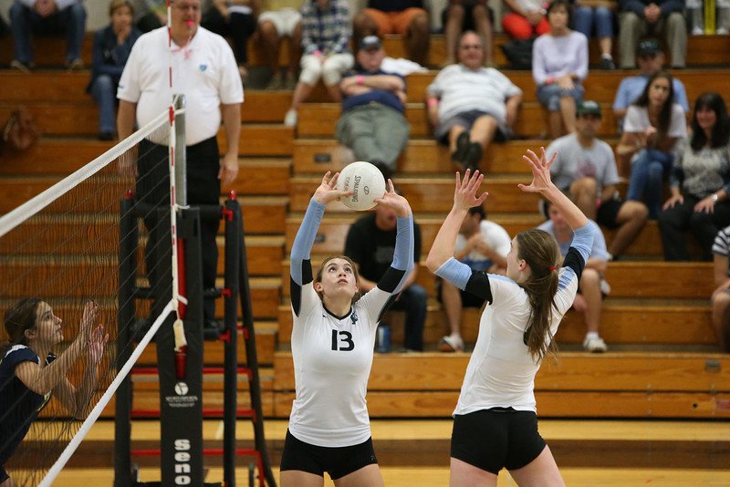Ransom Everglades Volleyball 47.jpg