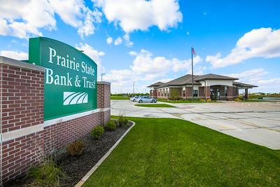 Prairie State Bank