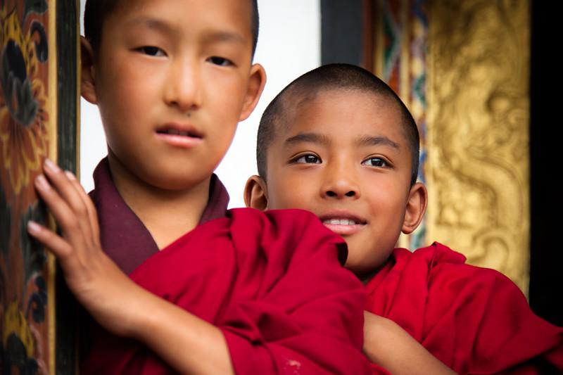 Bhutan-124.jpg