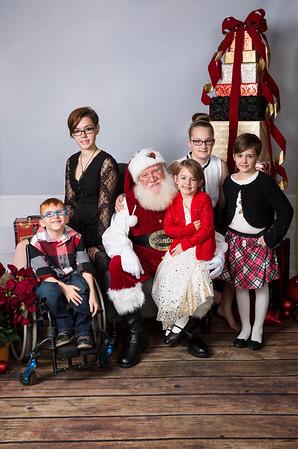 2016_0931_Santa Day 3
