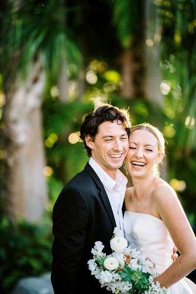 Southern California San Diego Wedding Bahia Resort - Kristen Krehbiel - Kristen Kay Photography-10.jpg