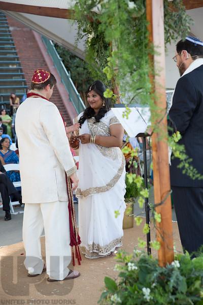 bap_hertzberg-wedding_20141011171843_PHP_8872.jpg