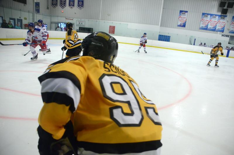 171007 Junior Bruins Hockey-039.JPG