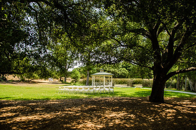 San Diego Parks & Rec