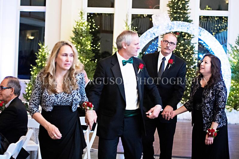 Hillary_Ferguson_Photography_Melinda+Derek_Ceremony122.jpg