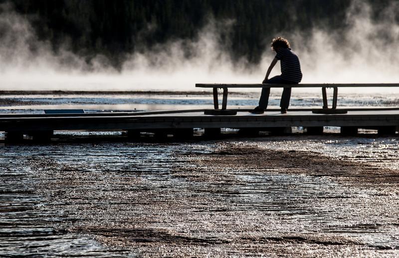 Yellowstone-8728.jpg