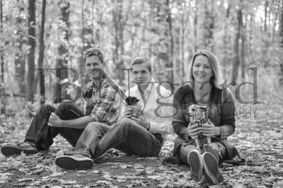 Family - Mutzel 2016